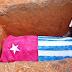 Komite Nasional Papua Barat (KNPB) Tuntut Kepolisian Ungkap Pembunuh Mako Tabuni