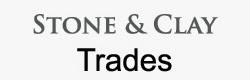 EARTH trades