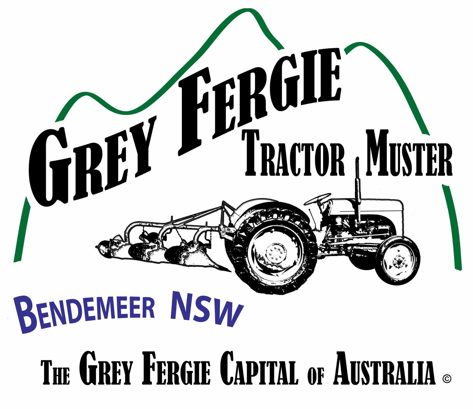 www.greyfergietractormuster.org.au