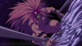 Ushio to Tora 06 assistir online legendado