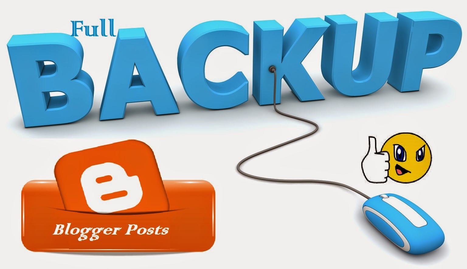 download_full_backup_of_blogger_blog_posts