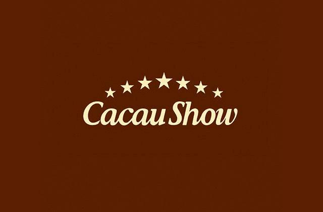 Cacau Show - Jacobina