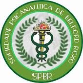 SPBR - SOCIEDADE PSICANALITICA DE BELFORD ROXO