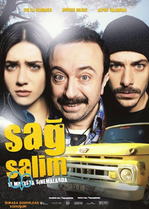 sag-salim-hd-indir