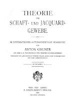 Anton Gruner