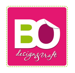 BO Design and Craft