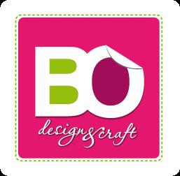 BO Design and Craft