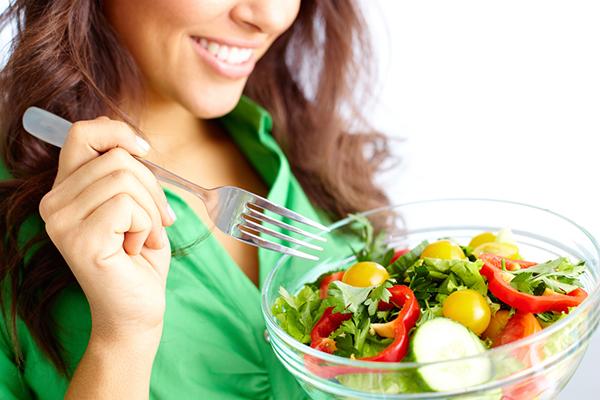 Best Tips for Diabetes Diet