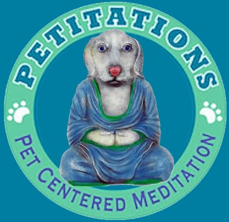 Petitations Website