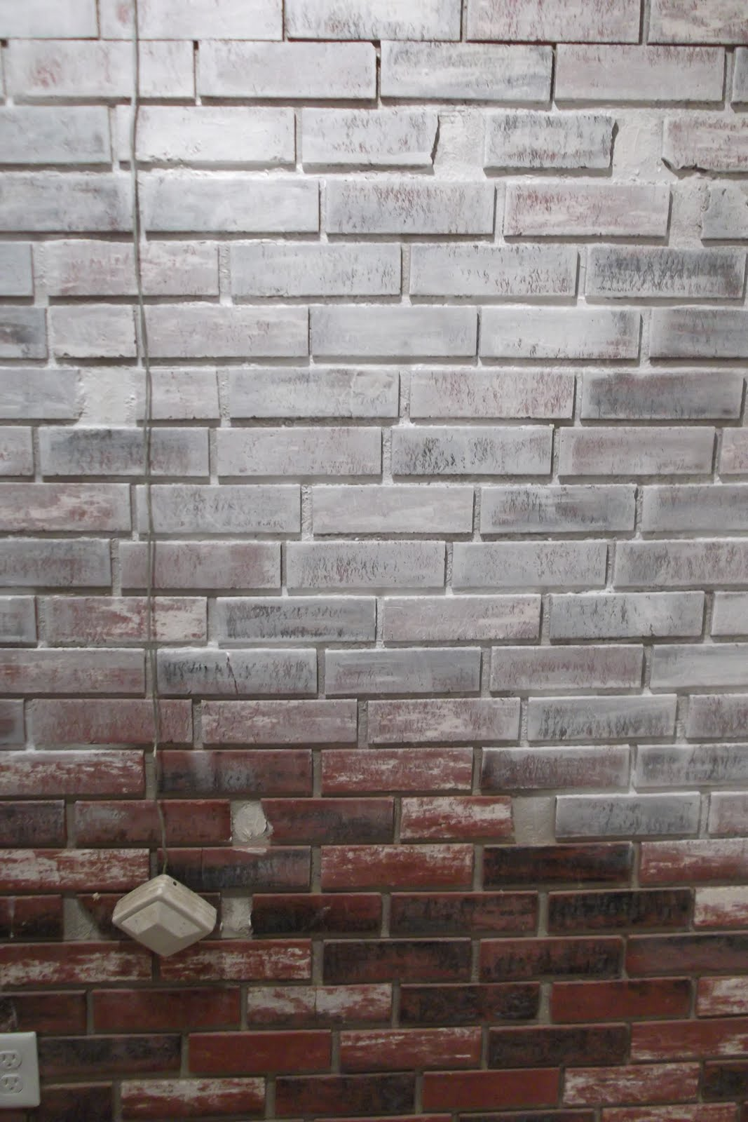 Ideas For Painting Interior Brick Walls Part - 41: 100 Best Paint For Exterior Brick Walls How To Remove