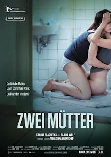 Two Mothers (2013) Zwei Mütter