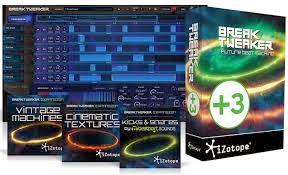 breaktweaker free download
