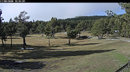 Webcam Guils-Fontanera