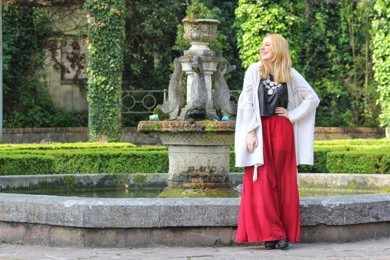 fashion_blogger_bilbao-outfit_primavera