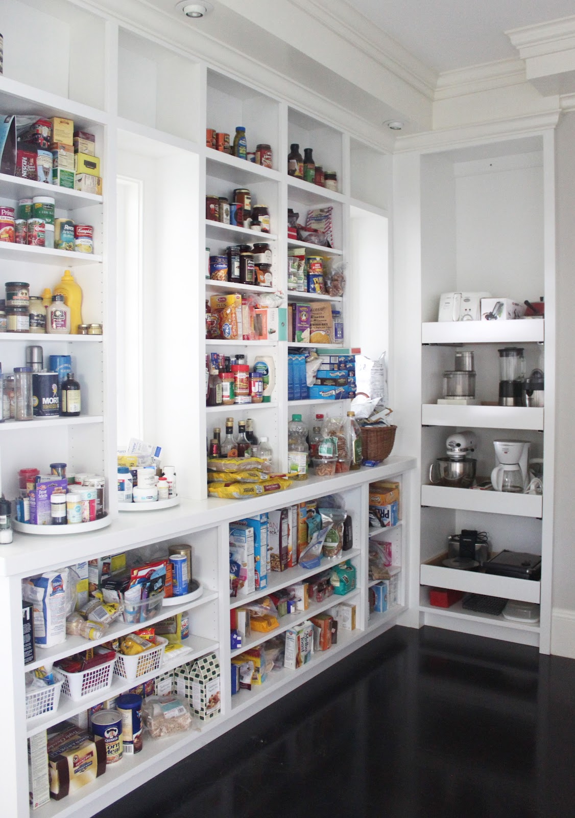 Pantry Design Ideas kitchen storage 10 cool kitchen pantry design ideas Pictures Kitchen Pantry Designs Ideas Kitchen Pantry Shelves Designs