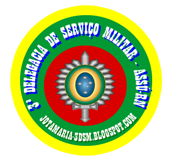 3ª DSM/24ª CSM - ASSU