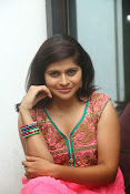 Sangitha reddy Glam pics-thumbnail-8