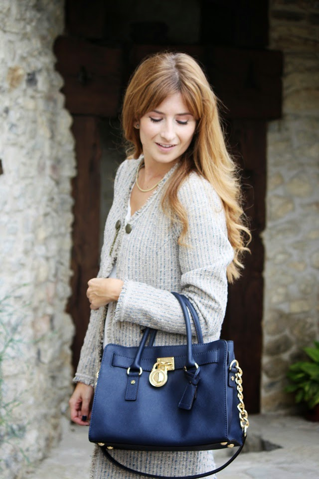 abrigo_de_tweed-bolso_michael_kors