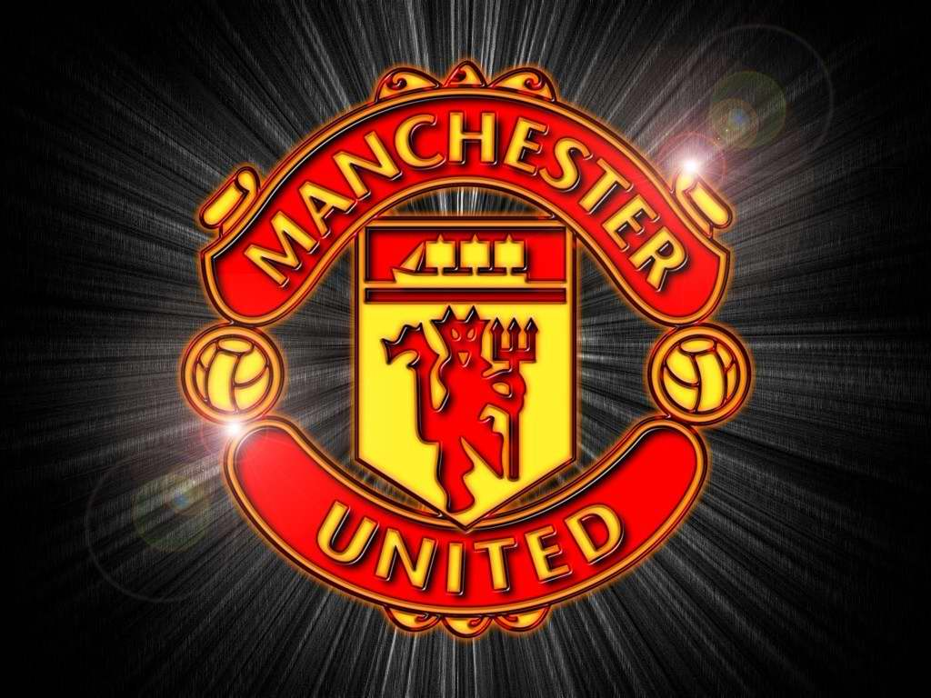 1024x768 free wallpapers for desktop manchester united fc