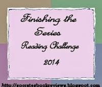 http://socratesbookreviews.blogspot.com/2013/11/2014-finishing-series-reading-challenge.html