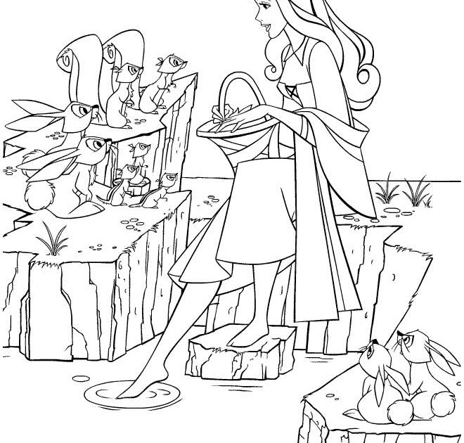 123 coloring pages airplanes coloring pages flower Coloring book zip vk
