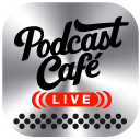 http://podcastcafelive.com/comic-nation-podcast/