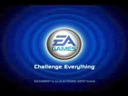 Challenge everything.