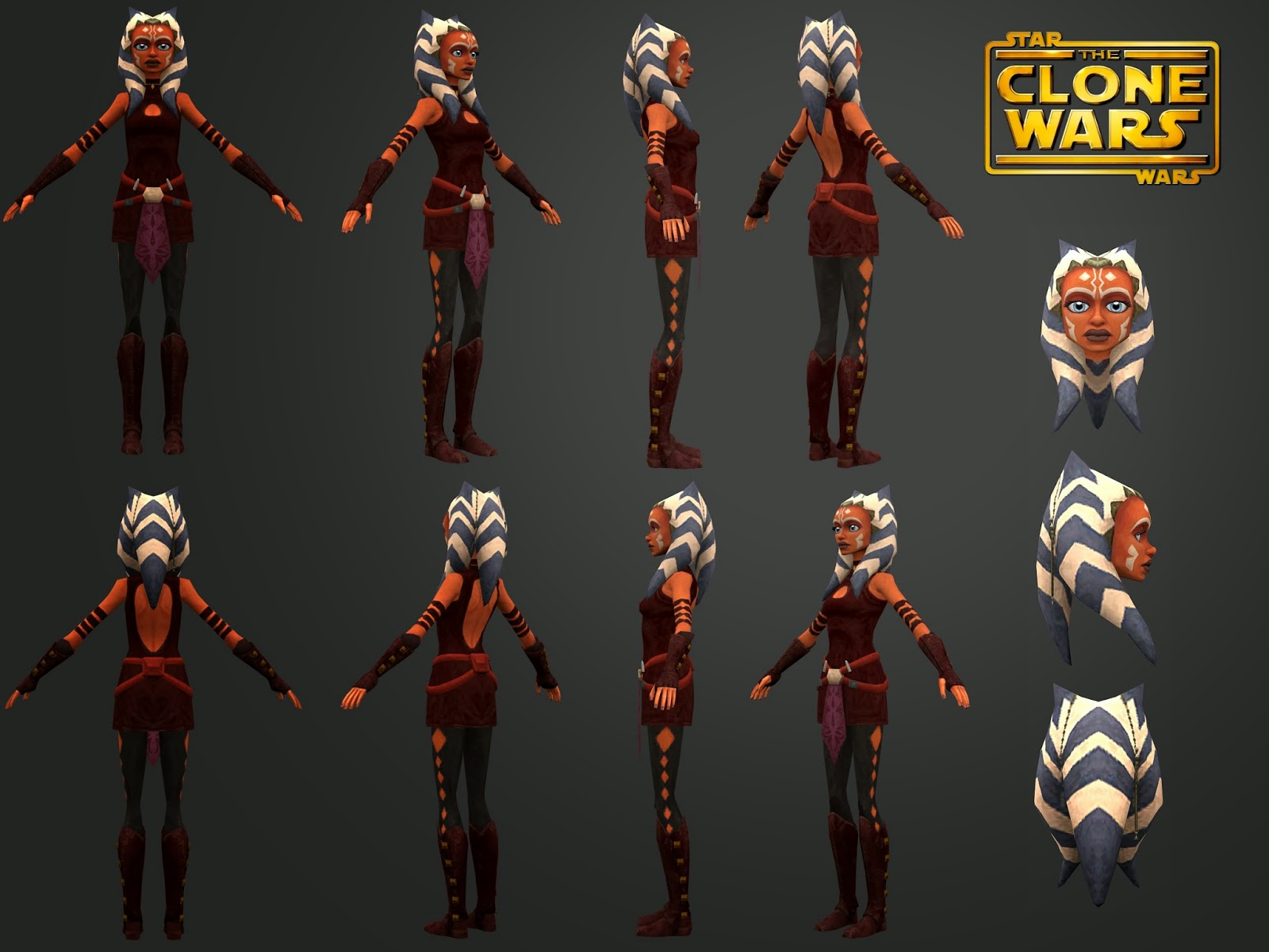 star-wars-sex-med-asoka