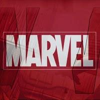 Marvel: Construyendo un Universo, hoy a las 22:00 en Xplora