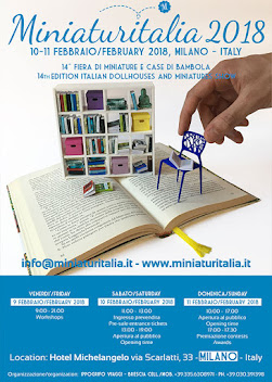 Miniaturitalia