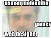 FREE PC GAMES-DOWNLOAD FREE PC GAMES FULL VERSION