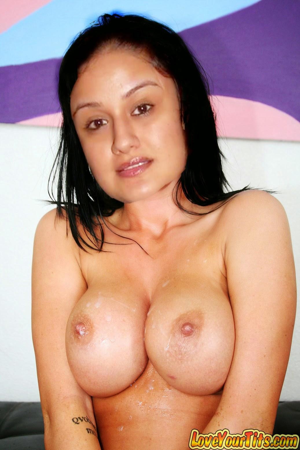 pic nude telugu heroine