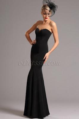 http://www.edressit.com/strapless-sweetheart-fitted-black-formal-dress-00161100-_p4356.html