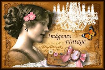 Imágenes vintage