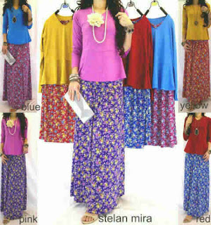 Stelan Amira fit to L