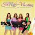 Watch Four Sisters and a Wedding Free Online Full Movie