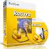 Recuva Professional 1.50.1036 Multilingual Full Crack Free Download
