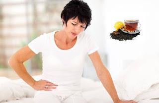 cùng tìm hiểu nguyên nhân bệnh đau dạ dày hay tái phát
