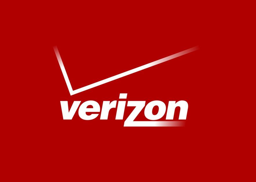 Get Verizon Phone and Internet Speed