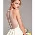 Evening dresses story Albeblom