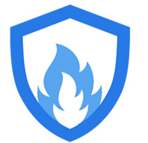 Malwarebytes Anti-Exploit 2016 free Download & Review