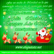 Fondos de Navidad 2013 en HD. Publicado por Luis Alejandro Aguilar Rodriguez . (fondos de navidad en hd)