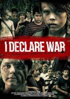 Tuyên Bố Chiến Tranh - We