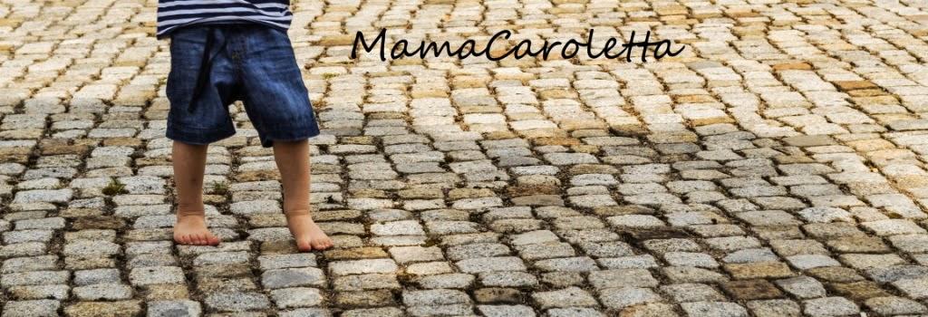 mamacaroletta