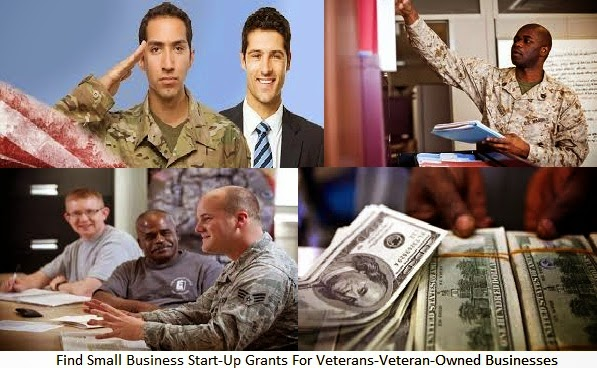 Small_Business_Start-Up_Grants_For_Veterans