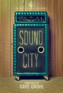 Ver online: Sound City (2013)