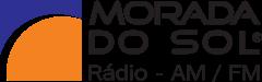 Rádio Morada do Sol AM 640 de Araraquara ao vivo
