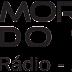 Rádio: Ouvir a Rádio Morada do Sol AM 640 da Cidade de Araraquara - Online ao Vivo