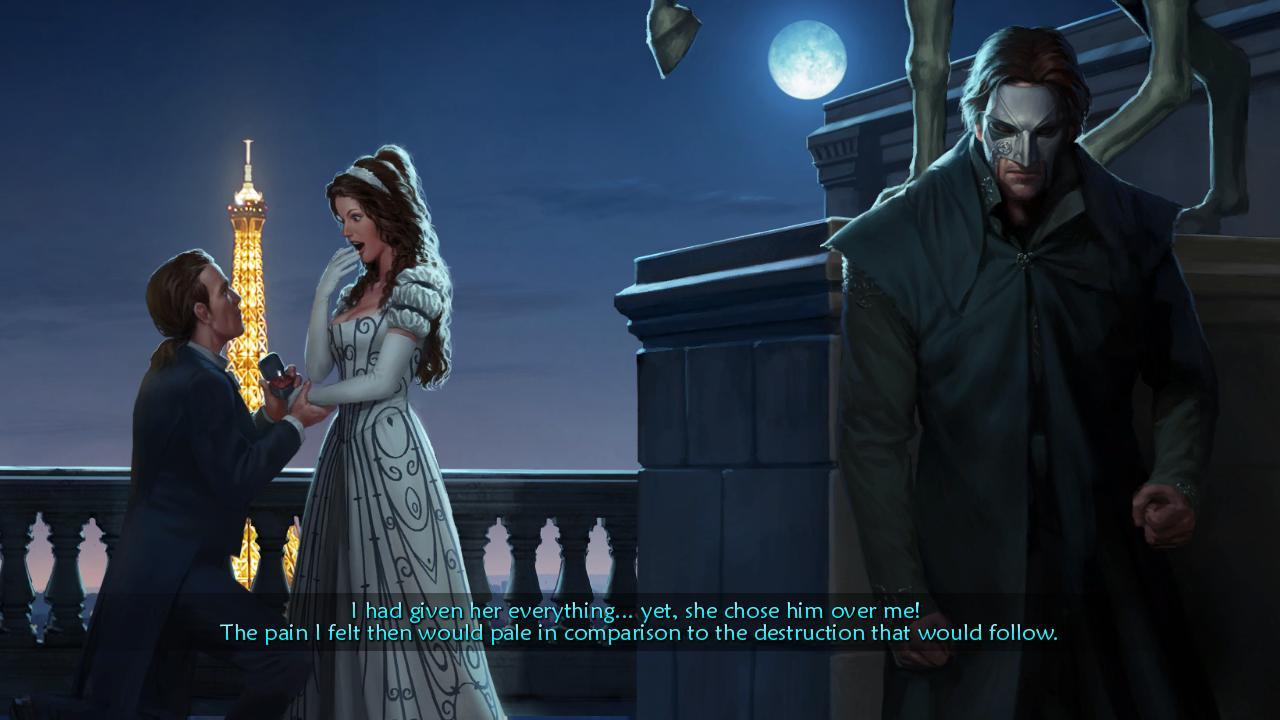 Pin by jacob osborn on the phantom of the opera pinterest