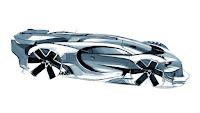 Bugatti-B-GT-51.jpg